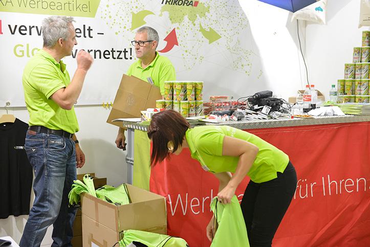 EVolksmusikfest Aarau