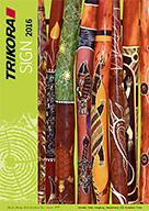 Trikora Katalog
