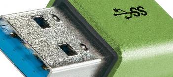 USB-3-Stick jetzt bei Trikora