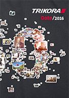 Katalog Date Trikora 2016