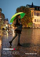 Trikora Katalog Swiss Emotion
