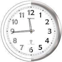 Grovana Watch Company LTD. Tenniken/Switzerland