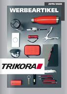 Katalog Standard Werbeartikel