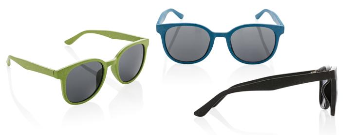 Sonnenbrille Eco